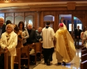 bishop-murphy-blessing-the-congregation_0