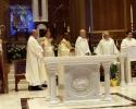 deacon-alessandro-deluce-proclaiming-the-gospel