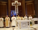 priess-deacons-and-bishop-in-sanctuary