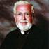 Fr. Mike Torpey