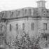 A Parish Is Born, 1898
