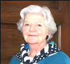 Kathleen VanBloem