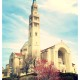 Basilica of the National Shrine of the Immaculate Conception<br />                    - photo by Robert Lynch