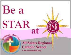 Be a Star Sign gen