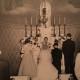 Historic Photos, St. Boniface Parish