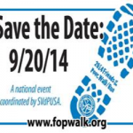 Friends of the Poor Walk