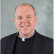 Fr. Kevin Dillon will become the 14th Pastor of St. Boniface Martyr Parish in June, 2015.
