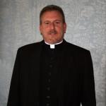 Fr. Robert A. Romeo