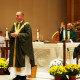 Photos and Video of Fr. Kevin Dillon's Installation as Pastor