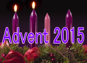 Advent Banner2