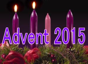 Advent Banner2