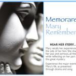 memorare-mary-remembers