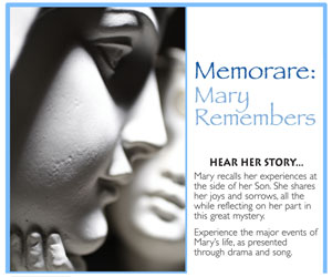 memorare-mary-remembers