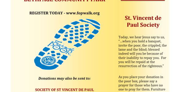 walk-for-the-poor-2016-ad