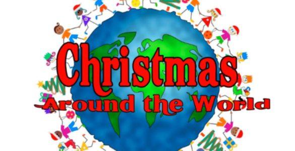 christmas-around-the-world-2016-banner