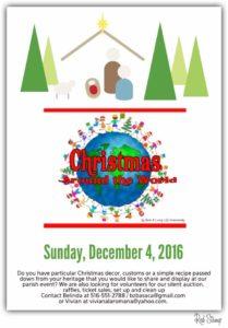christmas-around-the-world-2016-poster
