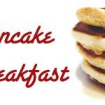 pancake-breakfast-event-1090x639