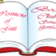 Women of Faith Book Club