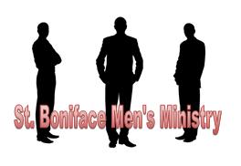 saint boniface single men The st boniface indian/industrial school  several men who were former students of st boniface have visited the banning public library  minus the saint.