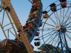 Rides2