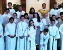 all-servers-with-fr-bob-2013