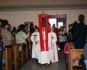 palm-sunday-processional