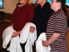 Altar Servers to be installed 3 December 10, 2010
