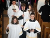 altar-servers-leading-recessional