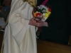 fr-bob-presenting-bouquet-to-his-mother