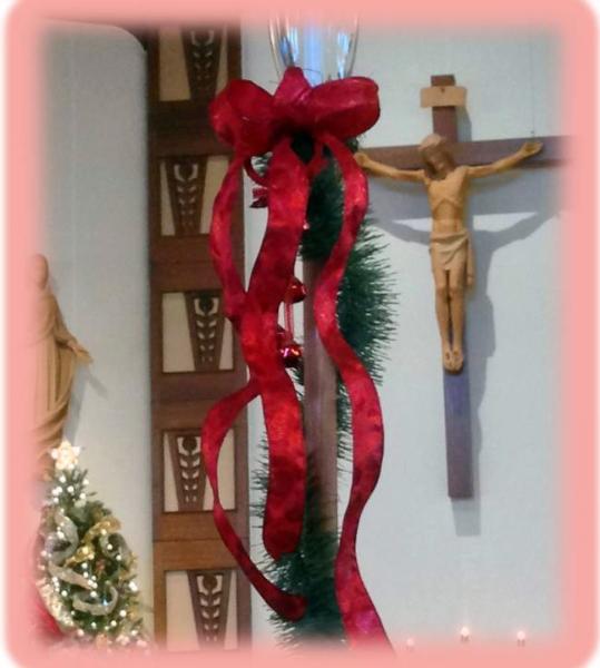 christmas-candle-edited