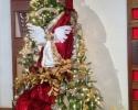 tree-angel