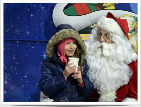 girl-with-cocoa-and-santa