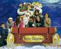children-with-santa-2