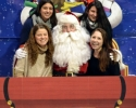 girls-and-santa-2
