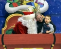 joe-and-vincent-lilly-with-santa