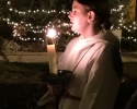 altar-server-with-candle