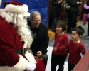 joe-lilly-family-with-santa