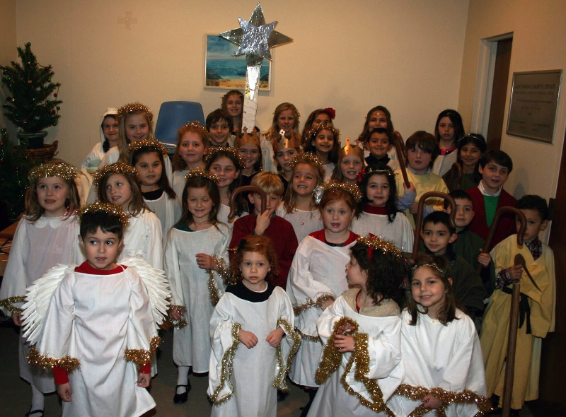 christmas-pageant-2013