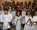 christmas-pageant-2013-2