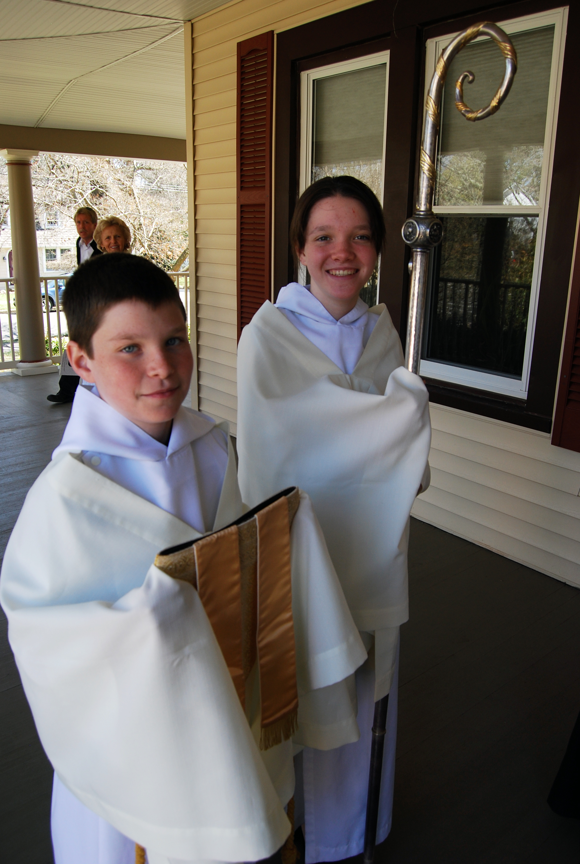 altar-servers-holding-miter-and-crozier