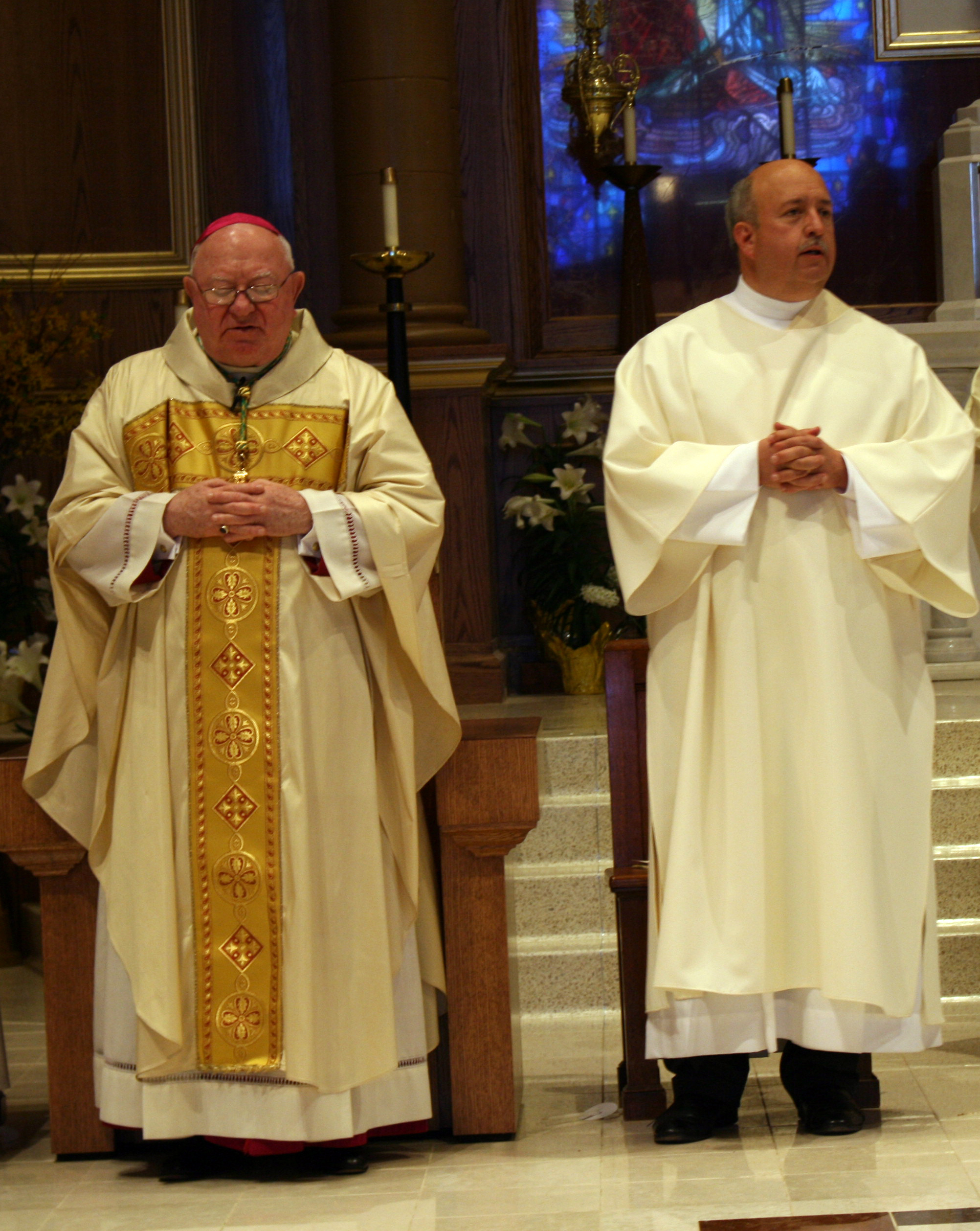 bishop-murphy-and-deacon-tom