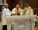 bishop-murphy-altar-incense