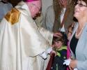 bishop-murphy-with-children-in-chapel
