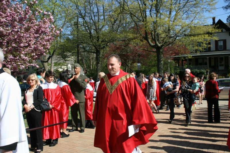 fr-bob-at-confirmation-2013