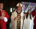 bishop-murphy-leaving-church-confirmation-2013
