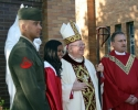 jefrey-and-olivia-knox-bishop-murphy-and-fr-bob