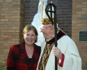 karen-croce-and-bishop-murphy