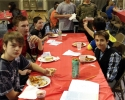 confirmation-dinner-25april13-8