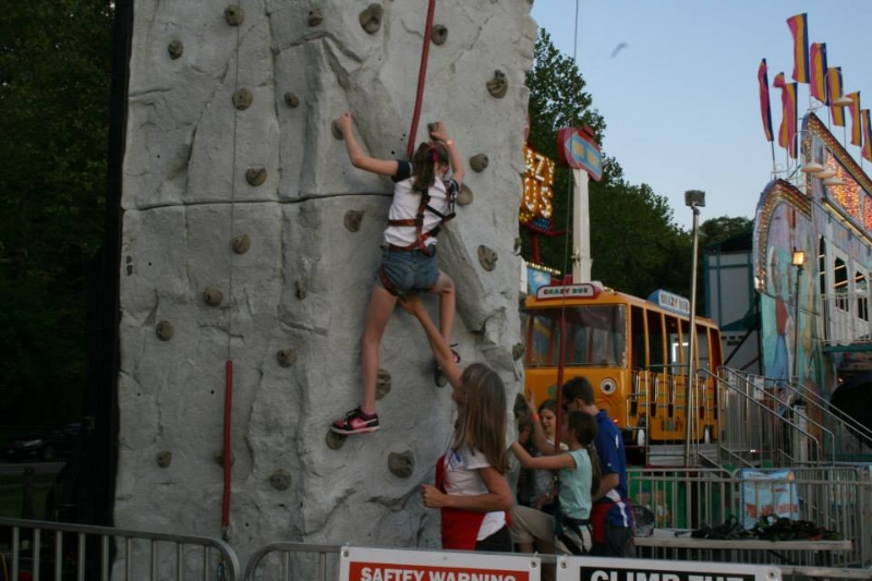 rock-climbing-wall