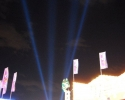 spotlights-1